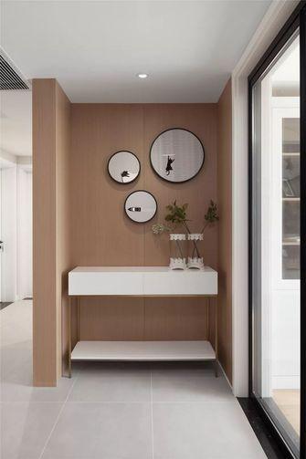 140平米四室一厅北欧风格客厅装修效果图