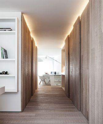 15-20万70平米一室一厅北欧风格走廊装修图片大全