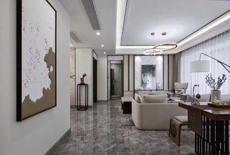 经济型140平米三中式风格客厅效果图