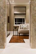 20万以上140平米别墅法式风格梳妆台装修效果图
