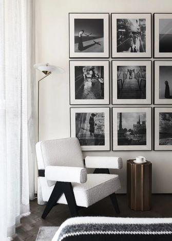 140平米四室两厅欧式风格其他区域图片大全