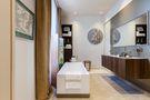 豪华型140平米四法式风格其他区域效果图