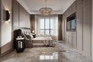 20万以上140平米四室两厅港式风格卧室装修图片大全