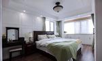 20万以上140平米四室两厅美式风格卧室效果图
