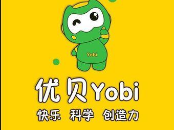 Yobi优贝少儿科技活动中心(宝龙城市广场校区)