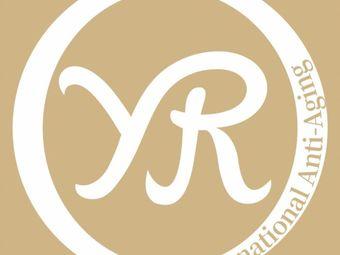 YR国际抗衰美容中心(银泰城店)