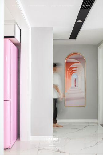 20万以上140平米法式风格走廊装修图片大全