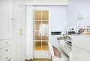 豪华型140平米三现代简约风格梳妆台装修效果图