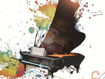壹米阳光钢琴音乐教室