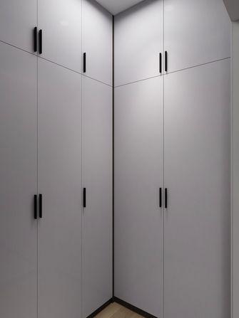 3万以下120平米三室两厅现代简约风格其他区域装修效果图