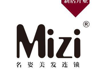 名姿Mizi(SM店)