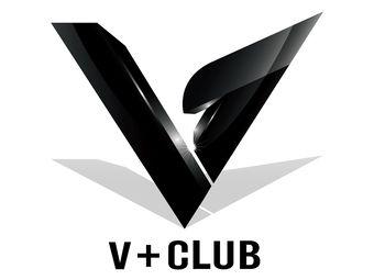V+CLUB