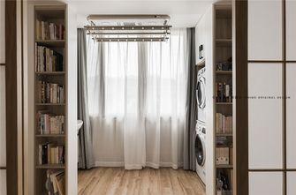 豪华型90平米日式风格卫生间设计图