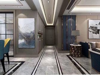 20万以上140平米四港式风格走廊效果图
