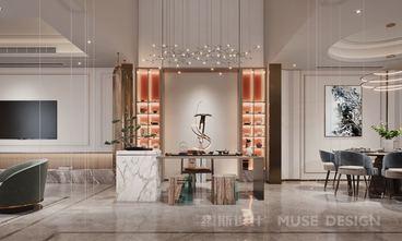 20万以上140平米别墅现代简约风格其他区域图片大全