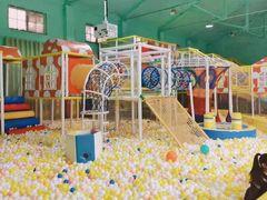 超FUN乐园
