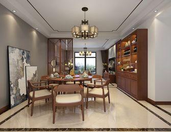 豪华型130平米三室两厅中式风格其他区域装修图片大全