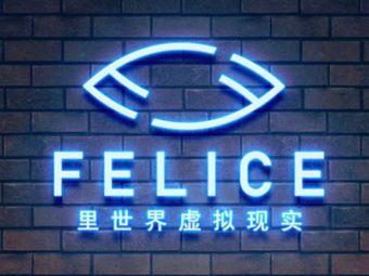 Felice里世界虚拟现实