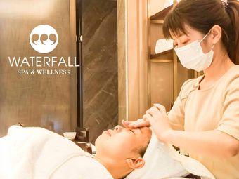 Waterfall SPA 悦源水疗会所(铂尔曼酒店店)