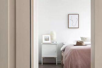 10-15万110平米欧式风格卧室装修图片大全