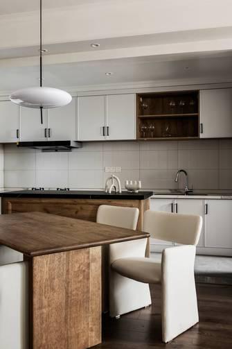豪华型80平米新古典风格厨房装修效果图