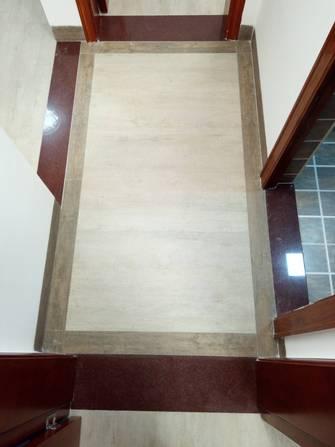 中式风格走廊装修图片大全
