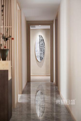 豪华型140平米复式中式风格其他区域设计图