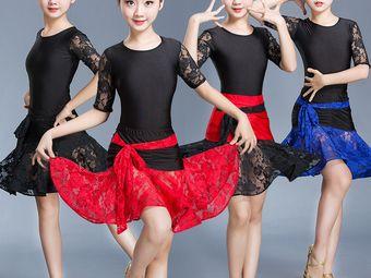 凤之舞艺术