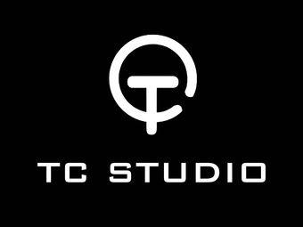 TC STUDIO沉浸式剧本馆