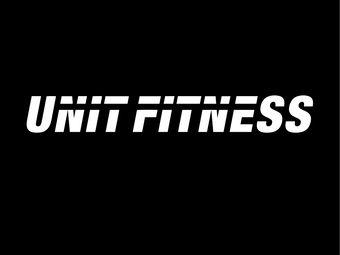 UNIT健身工作室