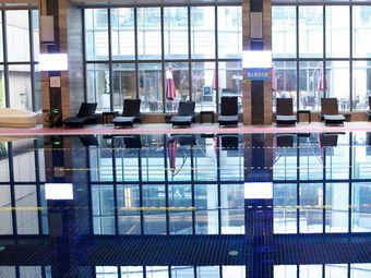 格兰云天润健身游泳俱乐部