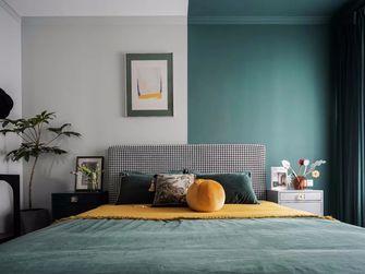 10-15万130平米三室两厅美式风格卧室图片