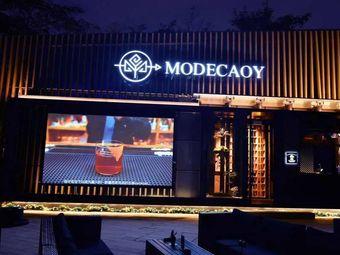 莫语Modecaoy