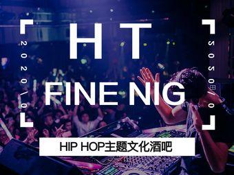 HT Fine Nig Club