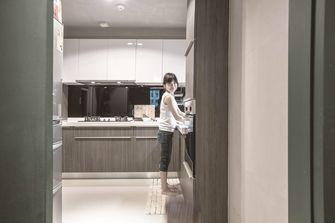15-20万110平米三室一厅新古典风格其他区域图