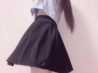 夏洛克·颜执·执事女仆主题桌游空间(新北店)