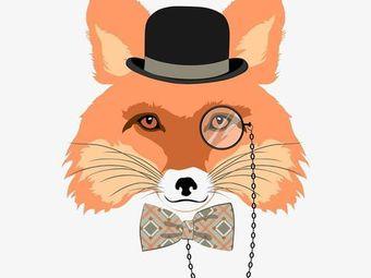 MR.FOX密室逃脱
