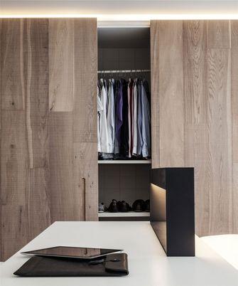 15-20万70平米一室一厅北欧风格衣帽间效果图