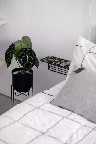 三欧式风格卧室设计图