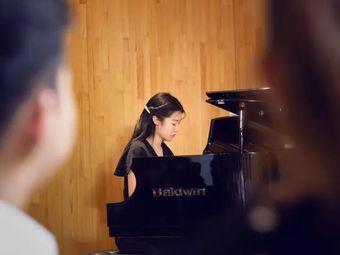 瓦格纳国际音乐学校(政和路校区)