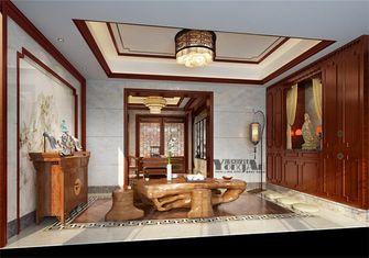 经济型140平米四中式风格阳光房装修效果图
