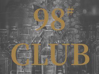 98号Club
