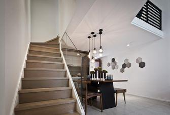 经济型30平米超小户型现代简约风格客厅图片大全