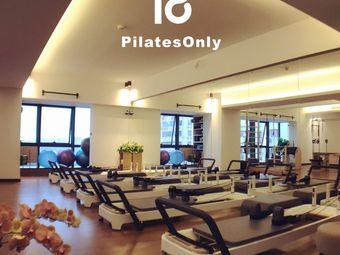 PilatesOnly 普拉提·运动健身(禹洲世贸店)