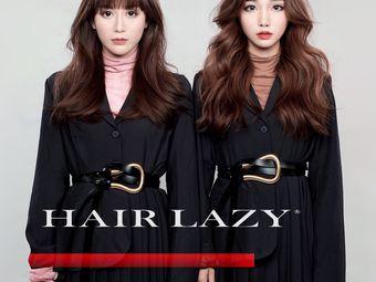 LAZY HAIR(迎宾广场店)