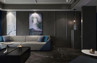 10-15万140平米四室两厅法式风格客厅效果图
