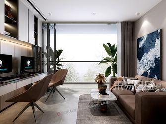 豪华型140平米别墅法式风格其他区域装修图片大全