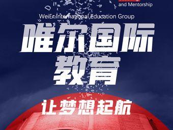 唯尔国际教育