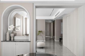 豪华型美式风格走廊图片