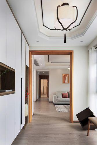 140平米四中式风格走廊图